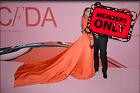 Celebrity Photo: Jennifer Lopez 3600x2400   2.1 mb Viewed 1 time @BestEyeCandy.com Added 2 days ago