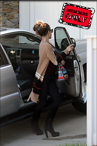 Celebrity Photo: Kate Beckinsale 2197x3300   1.5 mb Viewed 1 time @BestEyeCandy.com Added 17 days ago