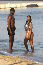 Celebrity Photo: Gabrielle Union 2333x3500   793 kb Viewed 85 times @BestEyeCandy.com Added 307 days ago