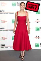 Celebrity Photo: Rosamund Pike 3142x4724   1.4 mb Viewed 2 times @BestEyeCandy.com Added 26 days ago