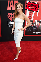 Celebrity Photo: Isla Fisher 2550x3798   1.3 mb Viewed 1 time @BestEyeCandy.com Added 3 days ago