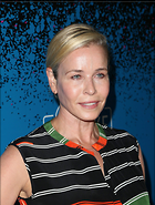Celebrity Photo: Chelsea Handler 2731x3600   695 kb Viewed 30 times @BestEyeCandy.com Added 62 days ago