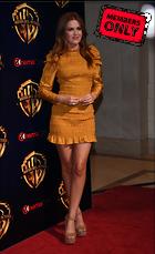 Celebrity Photo: Isla Fisher 2143x3500   1.7 mb Viewed 0 times @BestEyeCandy.com Added 11 days ago