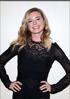 Celebrity Photo: Emily VanCamp 1200x1688   219 kb Viewed 57 times @BestEyeCandy.com Added 189 days ago