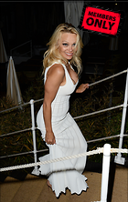 Celebrity Photo: Pamela Anderson 1808x2866   1.4 mb Viewed 3 times @BestEyeCandy.com Added 30 hours ago