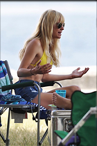 Celebrity Photo: Anna Faris 1200x1800   216 kb Viewed 52 times @BestEyeCandy.com Added 262 days ago