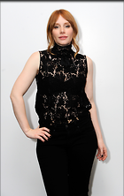 Celebrity Photo: Bryce Dallas Howard 1891x3000   504 kb Viewed 22 times @BestEyeCandy.com Added 127 days ago