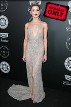 Celebrity Photo: Amber Heard 2922x4383   1.6 mb Viewed 3 times @BestEyeCandy.com Added 13 days ago