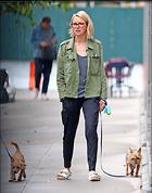 Celebrity Photo: Naomi Watts 2366x3007   992 kb Viewed 7 times @BestEyeCandy.com Added 28 days ago