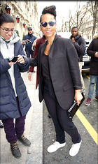 Celebrity Photo: Alicia Keys 1200x2012   563 kb Viewed 30 times @BestEyeCandy.com Added 71 days ago