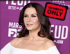 Celebrity Photo: Catherine Zeta Jones 3600x2802   1.3 mb Viewed 2 times @BestEyeCandy.com Added 133 days ago