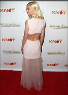 Celebrity Photo: Tara Reid 1200x1671   188 kb Viewed 19 times @BestEyeCandy.com Added 53 days ago
