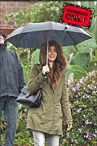 Celebrity Photo: Lily Collins 1462x2193   1.8 mb Viewed 0 times @BestEyeCandy.com Added 22 days ago