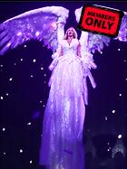 Celebrity Photo: Britney Spears 3567x4763   4.5 mb Viewed 0 times @BestEyeCandy.com Added 121 days ago