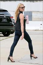 Celebrity Photo: Ashley Greene 12 Photos Photoset #367521 @BestEyeCandy.com Added 206 days ago