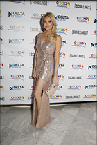 Celebrity Photo: Stephanie Pratt 1200x1800   263 kb Viewed 31 times @BestEyeCandy.com Added 111 days ago