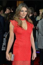 Celebrity Photo: Elizabeth Hurley 1997x3000   798 kb Viewed 97 times @BestEyeCandy.com Added 173 days ago