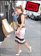 Celebrity Photo: Sophia Bush 1103x1500   1.4 mb Viewed 1 time @BestEyeCandy.com Added 27 days ago