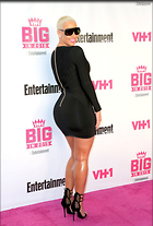 Celebrity Photo: Amber Rose 1084x1600   185 kb Viewed 18 times @BestEyeCandy.com Added 26 days ago