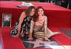 Celebrity Photo: Mariska Hargitay 1200x844   172 kb Viewed 47 times @BestEyeCandy.com Added 94 days ago