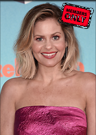 Celebrity Photo: Candace Cameron 3000x4200   2.7 mb Viewed 0 times @BestEyeCandy.com Added 4 days ago