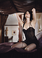 Celebrity Photo: Mia Kirshner 1746x2400   774 kb Viewed 65 times @BestEyeCandy.com Added 175 days ago