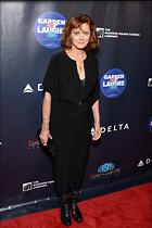 Celebrity Photo: Susan Sarandon 1200x1803   256 kb Viewed 25 times @BestEyeCandy.com Added 22 days ago