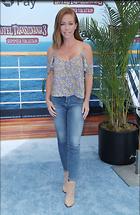 Celebrity Photo: Kendra Wilkinson 1200x1840   382 kb Viewed 158 times @BestEyeCandy.com Added 259 days ago
