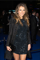 Celebrity Photo: Elizabeth Hurley 2000x3000   412 kb Viewed 73 times @BestEyeCandy.com Added 171 days ago
