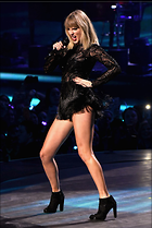Celebrity Photo: Taylor Swift 1200x1788   249 kb Viewed 408 times @BestEyeCandy.com Added 39 days ago