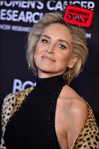 Celebrity Photo: Sharon Stone 3280x4928   2.3 mb Viewed 0 times @BestEyeCandy.com Added 52 days ago
