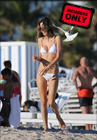 Celebrity Photo: Alessandra Ambrosio 2094x3000   1.6 mb Viewed 1 time @BestEyeCandy.com Added 9 days ago