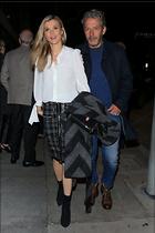 Celebrity Photo: Joanna Krupa 1200x1800   241 kb Viewed 11 times @BestEyeCandy.com Added 47 days ago