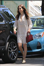 Celebrity Photo: Michelle Monaghan 1200x1805   236 kb Viewed 7 times @BestEyeCandy.com Added 20 days ago