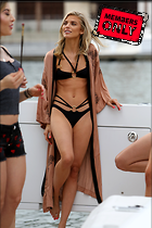 Celebrity Photo: AnnaLynne McCord 1800x2700   1.8 mb Viewed 4 times @BestEyeCandy.com Added 141 days ago