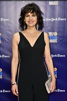 Celebrity Photo: Carla Gugino 1200x1803   297 kb Viewed 37 times @BestEyeCandy.com Added 114 days ago