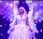 Celebrity Photo: Britney Spears 1671x1545   556 kb Viewed 78 times @BestEyeCandy.com Added 121 days ago