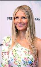 Celebrity Photo: Gwyneth Paltrow 1200x1920   319 kb Viewed 15 times @BestEyeCandy.com Added 20 days ago