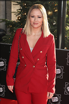 Celebrity Photo: Kimberley Walsh 1200x1800   191 kb Viewed 34 times @BestEyeCandy.com Added 104 days ago