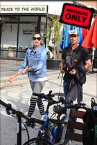 Celebrity Photo: Gal Gadot 3744x5616   1.7 mb Viewed 4 times @BestEyeCandy.com Added 39 days ago