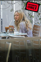 Celebrity Photo: Amanda Seyfried 2057x3086   1.9 mb Viewed 2 times @BestEyeCandy.com Added 2 days ago