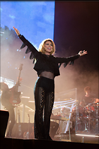 Celebrity Photo: Shania Twain 1200x1812   196 kb Viewed 12 times @BestEyeCandy.com Added 24 days ago