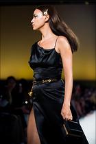 Celebrity Photo: Irina Shayk 1200x1803   131 kb Viewed 21 times @BestEyeCandy.com Added 38 days ago
