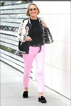 Celebrity Photo: Sharon Stone 1200x1800   191 kb Viewed 43 times @BestEyeCandy.com Added 114 days ago