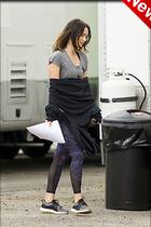 Celebrity Photo: Megan Fox 1200x1800   271 kb Viewed 7 times @BestEyeCandy.com Added 8 days ago