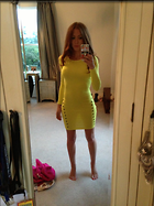 Celebrity Photo: Natasha Hamilton 960x1280   178 kb Viewed 42 times @BestEyeCandy.com Added 26 days ago