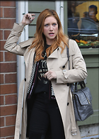 Celebrity Photo: Brittany Snow 1200x1683   269 kb Viewed 106 times @BestEyeCandy.com Added 634 days ago