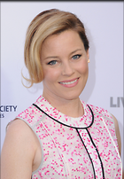 Celebrity Photo: Elizabeth Banks 52 Photos Photoset #362998 @BestEyeCandy.com Added 483 days ago