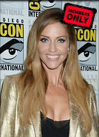 Celebrity Photo: Tricia Helfer 3000x4154   1.7 mb Viewed 2 times @BestEyeCandy.com Added 33 days ago