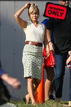 Celebrity Photo: Jennifer Aniston 2201x3300   2.8 mb Viewed 2 times @BestEyeCandy.com Added 47 days ago